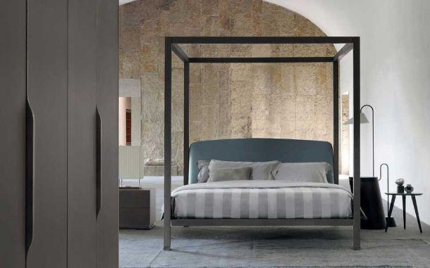 Camere da letto moderne - Camere da letto particolari ...