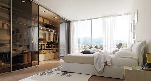 camere da letto moderne zalf
