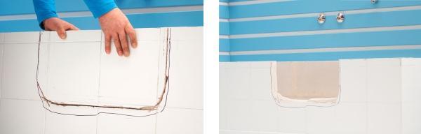 Trasformazione vasca da bagno per anziani - Produzione vasche da bagno ...