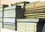 conservazione del legno e acquisto