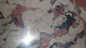 Tecniche di lavorazione del marmo artificiale