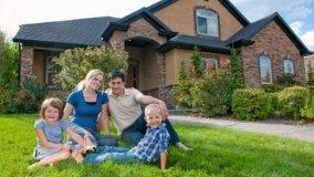 Gli italiani e la casa: attuale andamento del mercato
