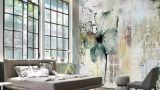 Wall Art, pareti decorate