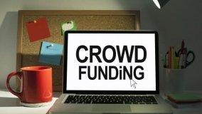 Comprare casa con il crowdfunding