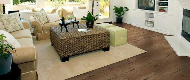pavimenti in sughero di ADP sugheri by Granorte®