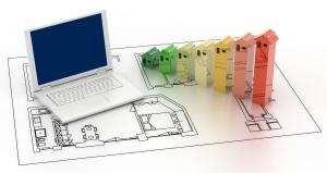 calcolo prestazione energetica edifici