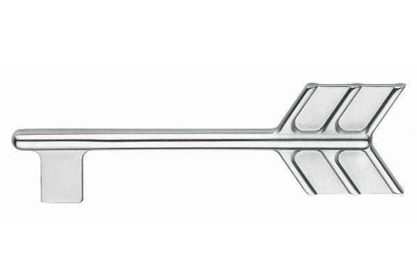 chiave maniglia e serratura Novembre