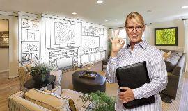 ristrutturare casa con i rivestimenti adesivi