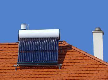 asseverazione per installazione pannelli solari