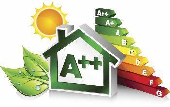 asseverazione per riqualificazione energetica