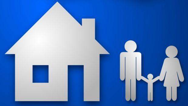 Social Housing con beni confiscati