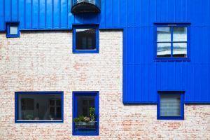 social housing nord europa