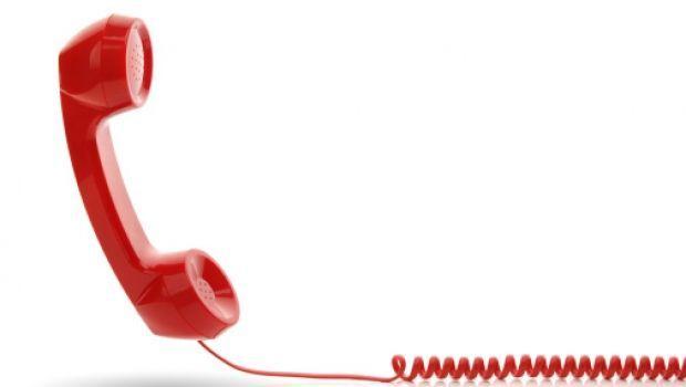 Sospensione della linea telefonica, dati o della pay tv