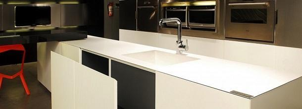 Kitchen top - Homexyou.com
