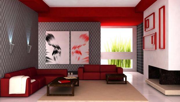 Come arredare il vostro soggiorno