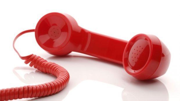 Servizi di telecomunicazione: procedura per la definizione della controversia