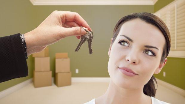 Locazioni: i doveri dell'affittuario