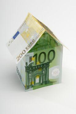 Spese relative alla casa