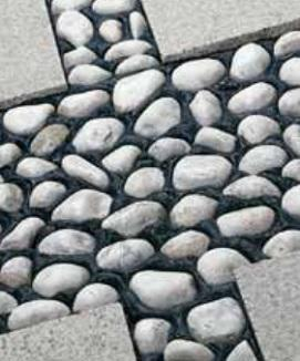 stucco epossidico di Mapei