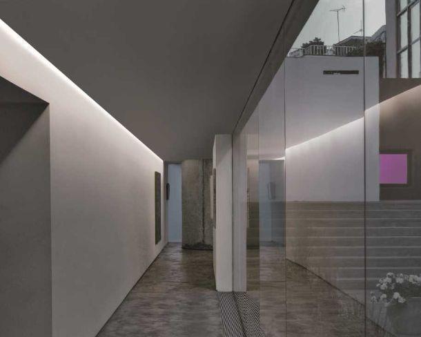 lampada Fylo Linea Light Group