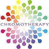 La cromoterapia sostiene che l'esposizione ai colori può mantenere in buona salute e guarire il nostro organismo.