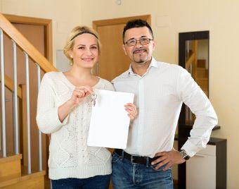 Registrazione locazione - Contratto locazione temporaneo cedolare secca ...