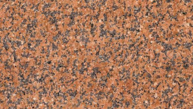 Usi progettuali dei graniti