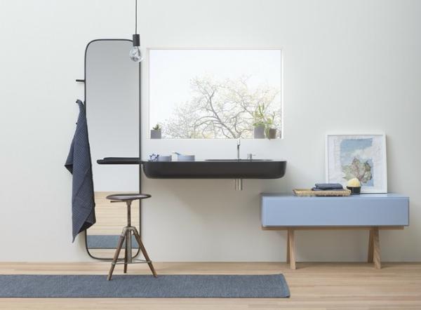 Specchio Bagno Incassato Nel Muro: Articoli notizie foto e sul tema bagno cose di casa.