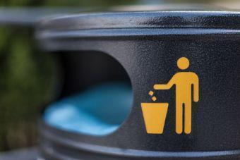 IVA tariffa rifiuti