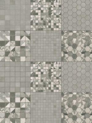 Pavimenti e rivestimenti: Fap Ceramiche, Terra