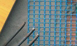 rete in fibra di vetro Tenax