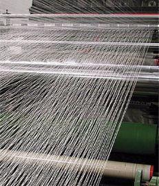 produzione delle fibre di vetri di Gavazzi