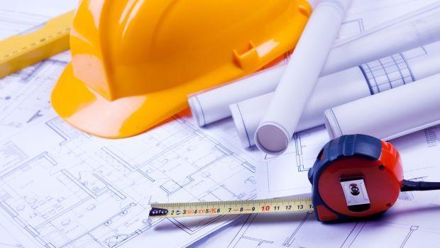 Norme UNI EN ISO in edilizia