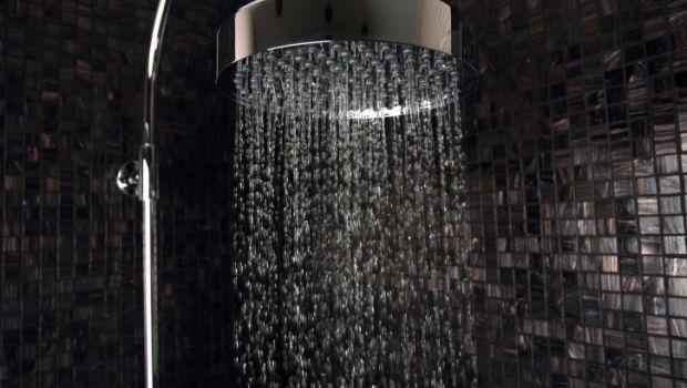 Scegliere le rubinetterie giuste per il bagno