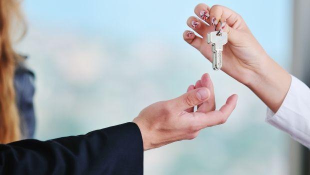La sublocazione di beni immobili a uso abitativo