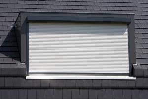 detrazione 65% schermature solari: avvolgibili
