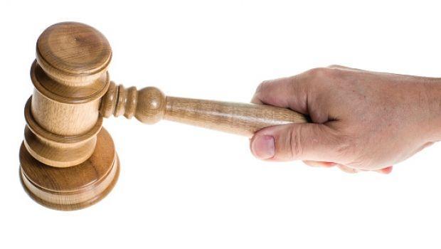 Pignoramento mobiliare nell 39 abitazione del debitore - Ufficiale giudiziario pignoramento ...