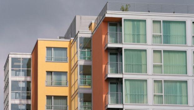 Nuove regole sul condominio
