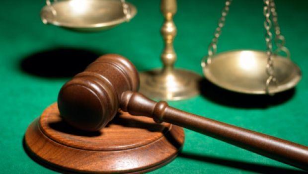 Amministratore condominiale: revoca giudiziale e condizioni
