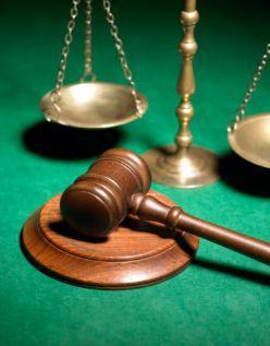 Revoca giudiziale amministratore