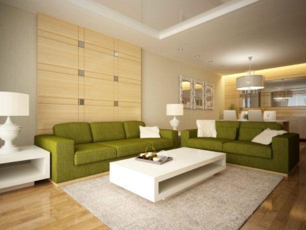 Tavolini da salotto: stile classico e moderno a confronto