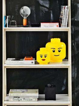 contenitori Lego Amazon.it
