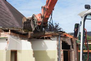 piano casa sardegna demolizione