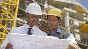 Il direttore lavori è responsabile degli abusi edilizi