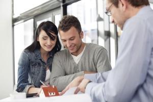 detrazioni fiscali e cambio proprietà