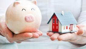 Mutui: agevolazioni fiscali
