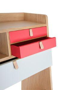 secretaire Gaston Made in Design
