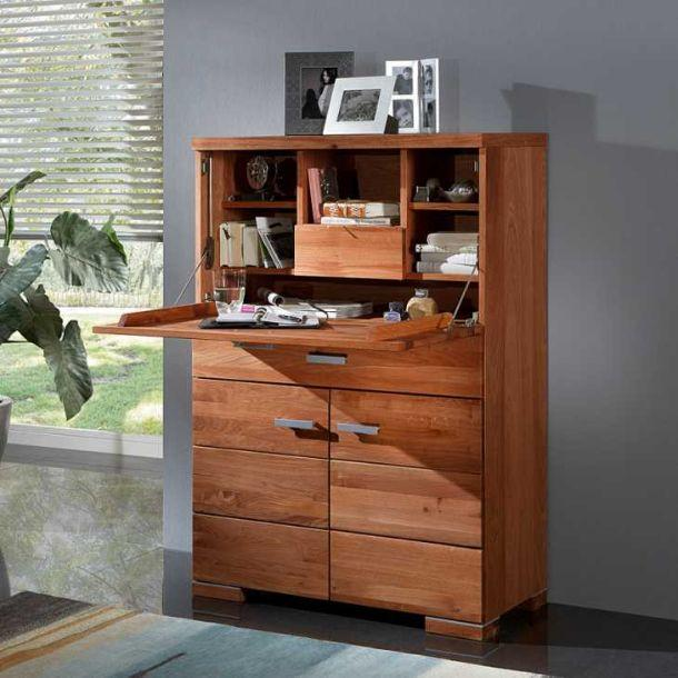 secretaire Home 24