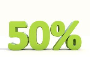 detrazione 50 limite spesa