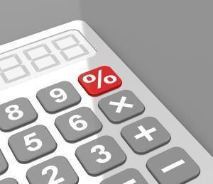 Limiti di spesa per detrazioni sulla casa - Esempio calcolo detrazione 50 ristrutturazioni ...